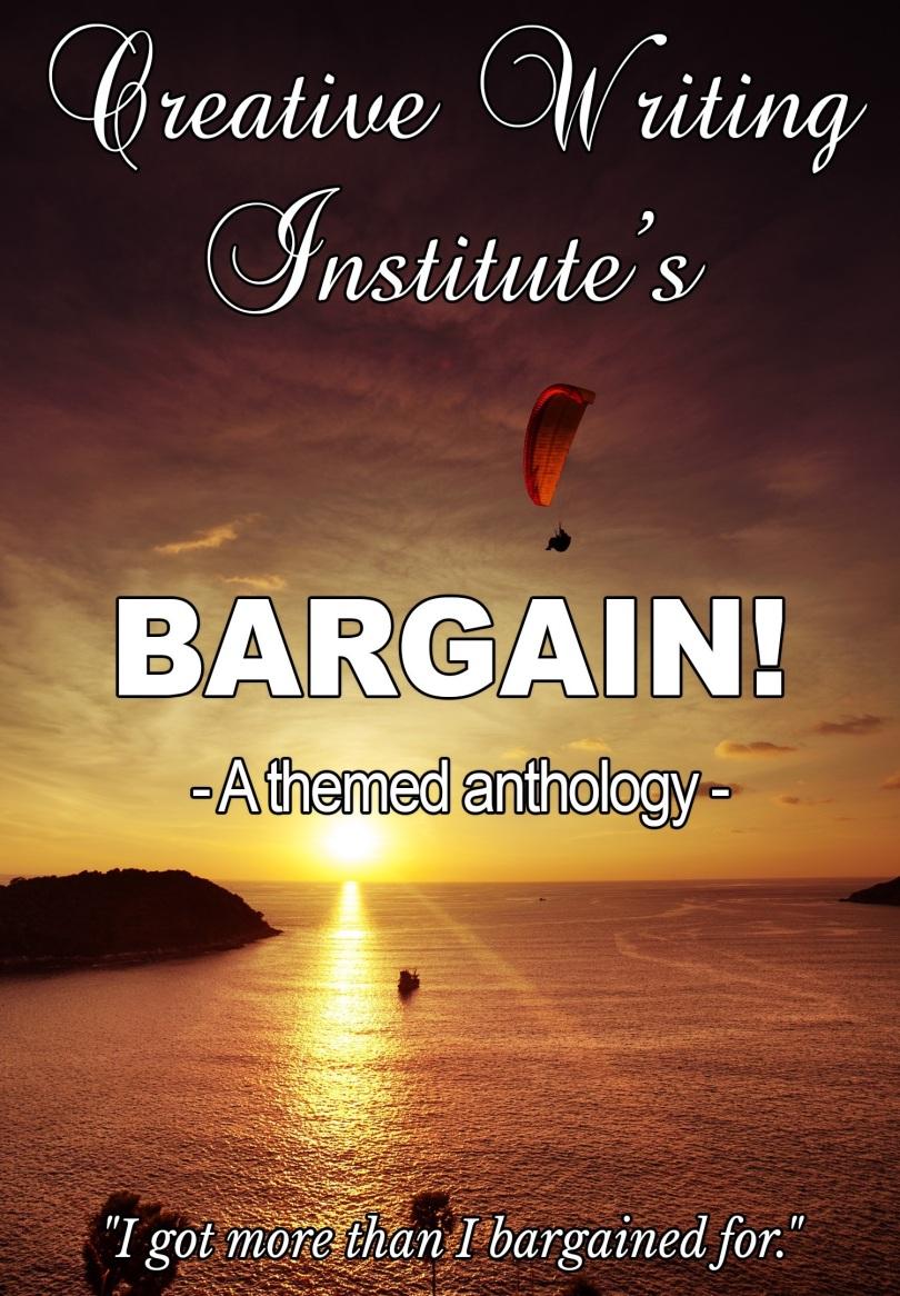 Bargain ebook cover 2015.jpg
